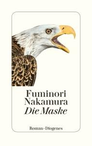 die-maske-9783257070217