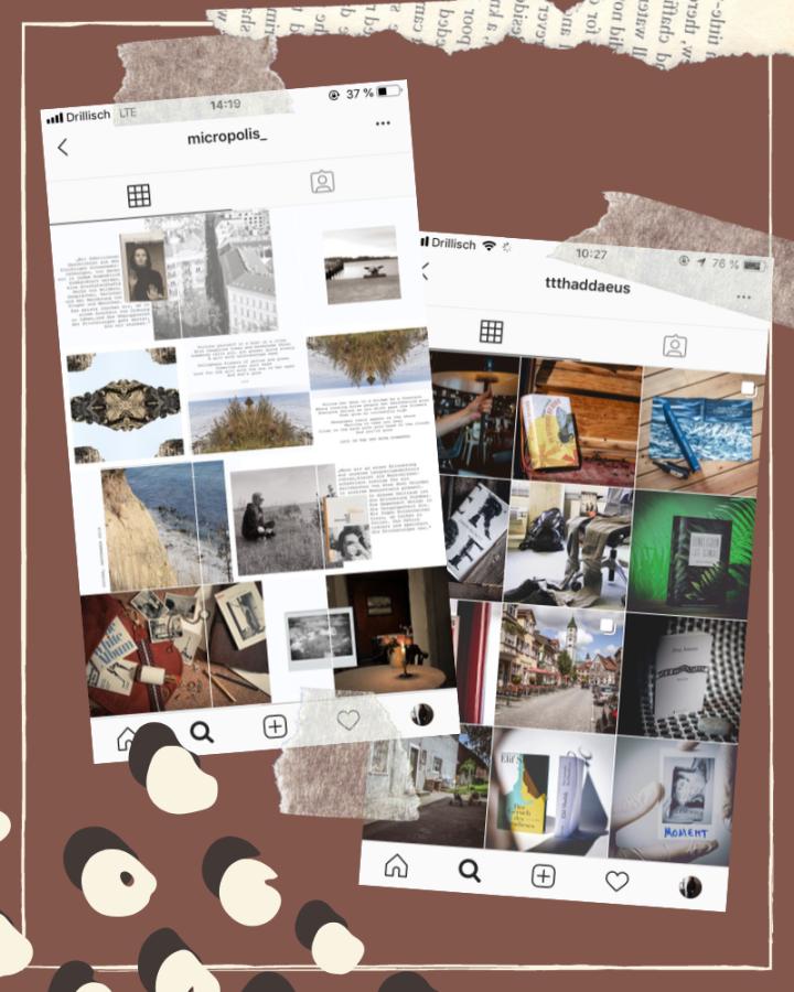 Blog-Fotocollagen-2.png